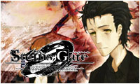 PS3・PS4・PS Vita版『STEINS;GATE 0』